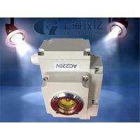 直流电压精小型电动装置真实价格