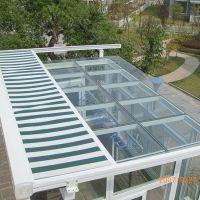 厂家批发膜结构雨棚,膜结构雨棚价格\采购\定做