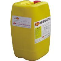 施锐SRE-501W水性铝银浆助剂增白剂提高溶剂型涂料和水性涂料的附着力,帮助铝粉的定向排列、增白