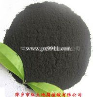 供应型煤粘结剂