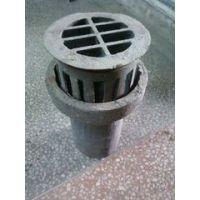 亿诺管业为您提供铸铁泄水管<贵阳铸铁泄水管>