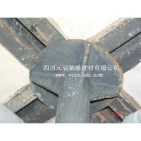 供应 云南 发泡水泥复合板; 供应 云南 钢骨架轻型板 网架板