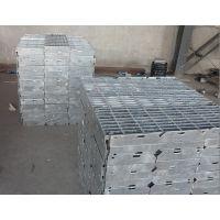 专业生产钢格板、踏步板、格栅板、钢格栅板、热镀锌钢格板、水沟盖板等