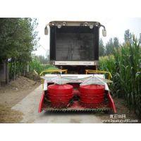 养殖业机械