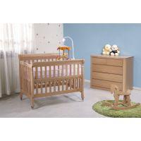 进口榉木多功能童床系列好孩子必备新品特价促销组合家具模式
