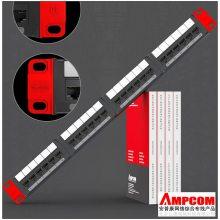 H3C WB2360X-ANP-802.11n无线局域网室外型5GHz单频高功率网桥-FIT
