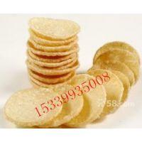 韩国米饼机器 米饼机 韩国米饼机厂家 北京米饼机 米饼机厂家