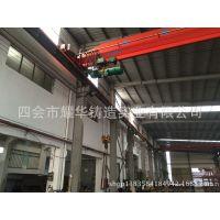 承接钢结构工程 钢结构加工 钢结构防腐