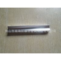 专业加工 铝拉手 家具拉手 铝制品加工生产  工业铝型材4080