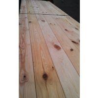 太仓云杉木材|云杉木材加工厂|厂家直销云杉板材|白松|鱼鳞松|韵桐