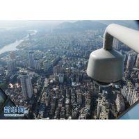 上海闵行监控安装监控摄像头安装监控系统维修保养-上海闵行区监控安装