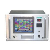 智能化矩阵主机 MAG2189 迪士普 DSPPA