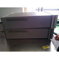 惠普HP3478A:HP3478A半台式数字万用表(现货)