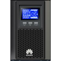 华为UPS2000-A 6KTTS-L UPS不间断电源