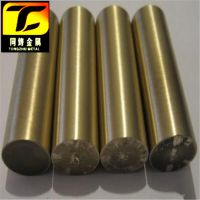 现货批发供应QAl7铝青铜板 成份 价格