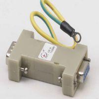 杭州价位合理的网络防雷器哪里买