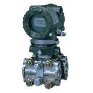 EJA430A-压力变送器、横河压力传感器一级代理商