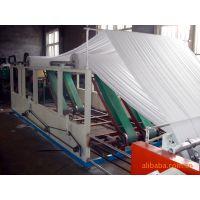 厂价直销低价供应造纸设备及配件全自动无纺布分切机