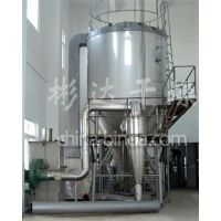 彬达干燥技术成熟 喷雾干燥机 无锡喷雾干燥机
