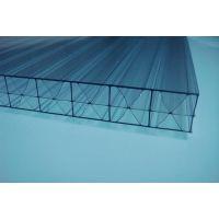 阳光板厂家-定做各阳光板尺寸