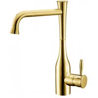洗盆水龙头、花洒配件、PVC水管、卫浴五金
