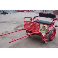 矮马车YC-EC006 型/迷你型小马车/儿童马车
