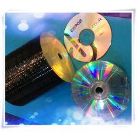 50片简装CD-R 52X空白光盘批发 光盘印刷订制