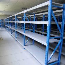 工厂货架,层板货架,重型仓储库房货架生产厂家