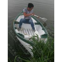 【特价新品】木船 观光船 手划船 婚纱摄影船 欧式木船 装饰道具