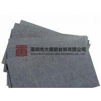 供应深圳东莞广州珠海合成石pcb过锡炉承载保护载具板