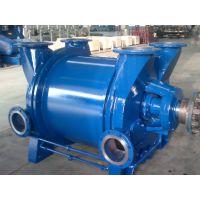 VOLM-2BE3系列水环真空泵