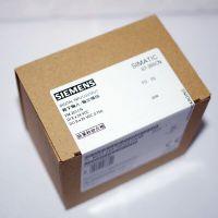 西门子PLC EM223数字量模块 晶体管输出6ES7223-1BH22-0XA8