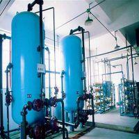 供甘肃会宁水处理技术和白银水处理