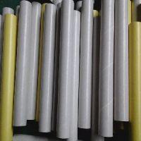 专业胶袋纸管厂家 广东实惠的胶袋纸管推荐