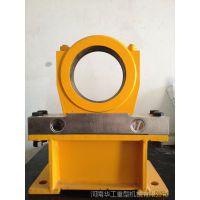 亚重,SYG-0B(5-10T)型起重量限制器,桥门式起重机超载限制器,行吊起重专用