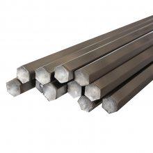 【金聚进】304不锈钢小扁条,不锈钢扁丝,质量稳定