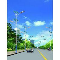 开封县路灯、开封县太阳能路灯、开封县照明灯具村村亮建设重点精品推荐。