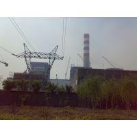 山东澎湃公司生产本臻牌环氧煤沥青防腐漆价格