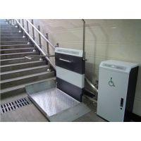 厂家定制家用电梯|残疾人升降机 无障碍升降平台|阁楼电梯厂家济南隆发