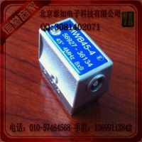 MWB90-4 MWB90-4