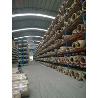 阜新市电机硅钢片叠压系数、现货供应、送货上门