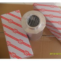 供应LH0500D010BN3HC黎明液压油滤芯厂家