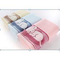 河北高阳毛巾厂家订做纯棉礼品毛巾价格优惠