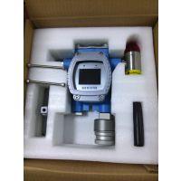 溴化氢检测仪,进口溴化氢检测仪,溴化氢检测仪价格,溴化氢检测仪厂家