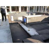 专业卫生间防水补漏公司顺德楼顶防水补漏工程承包