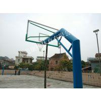 移动式篮球架 广州篮球架 东莞球架 康腾体育特供