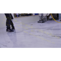 深圳大理石打磨-南山石材抛光护理,南山石材护理公司