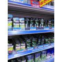 超市防盗标签声磁系统专用,三佳高性能防盗标签