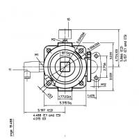 生产销售液压油滤芯--EM520149N