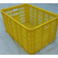 昀丰塑胶(已认证),茶陵县服装,服装运输